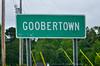 Goobertown