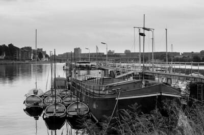 07/09: Maastricht