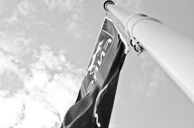 29/09: flag