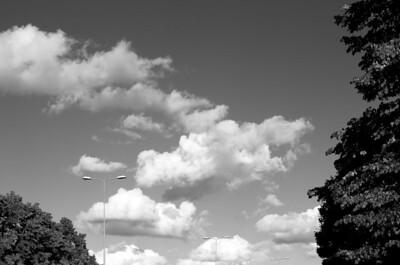16/09: clouds