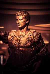 Meet Caesar!