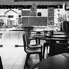 Neighborhood Restaurant - Singapore