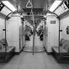 Mass Rapid Transit - Singapore