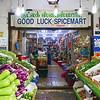Good Luck Spicemart - Singapore