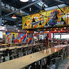 Timbre+, Hip Hawker Centre - Singapore