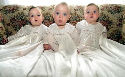 stacy_triplets.jpg