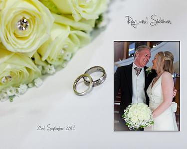 Roy & Siobhan-107