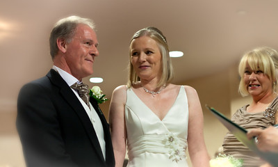 Roy & Siobhan-31