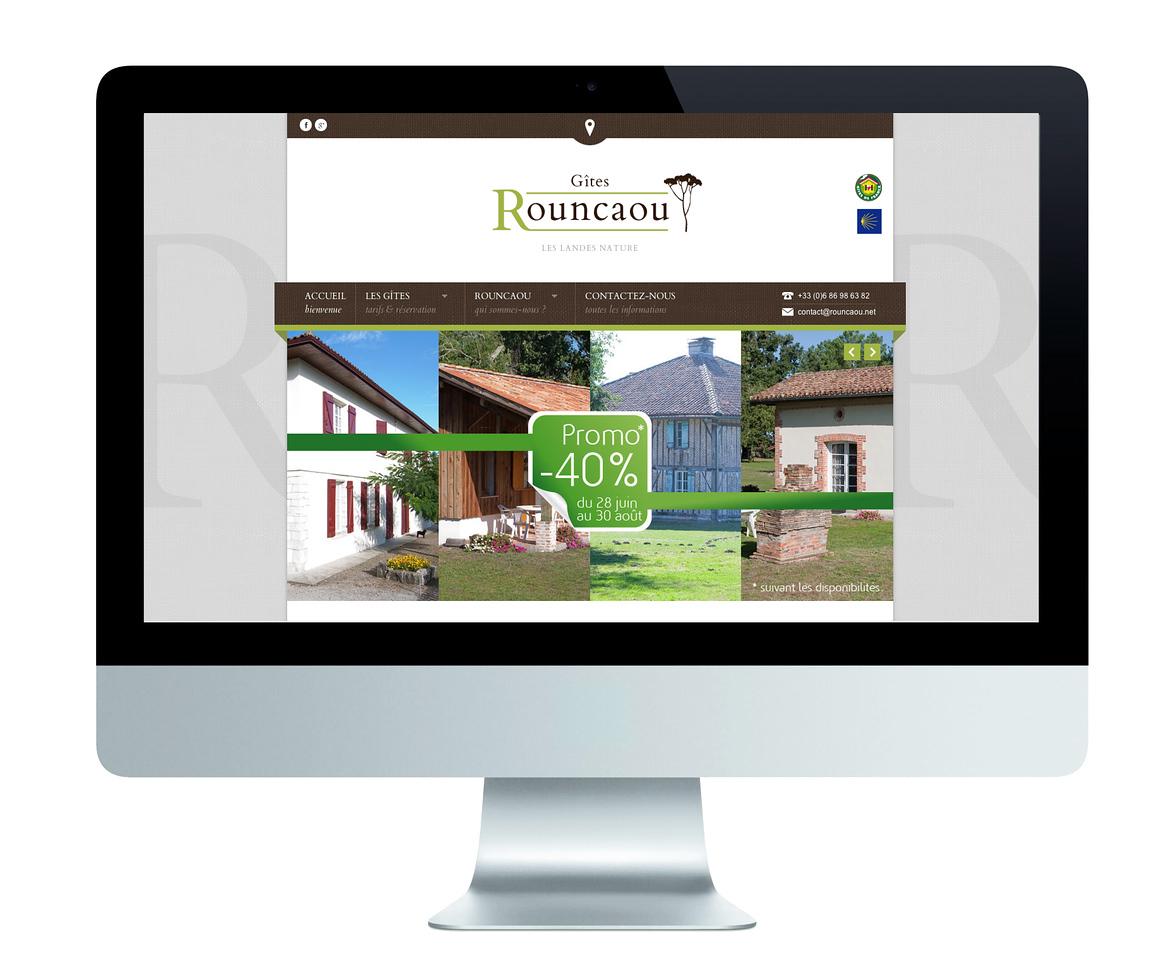 www.rouncaou.net