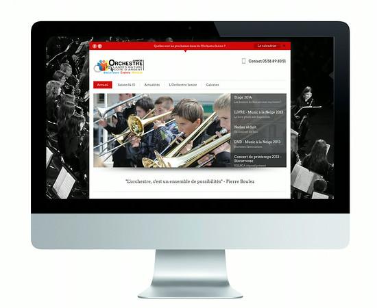 www.ojlnca.com