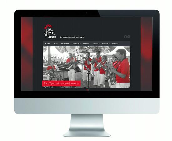 www.band-apart.fr