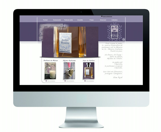 www.autourduparfum.com