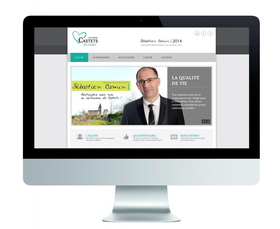 www.sebastiencamin.fr