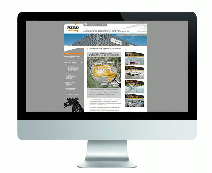 www.leparcdelevenement.com