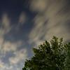 @20100616-skies-9