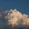 @20090617-clouds-4