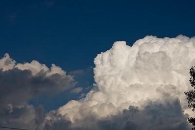 @20090617-clouds
