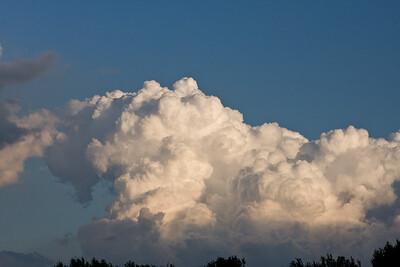 @20090617-clouds-3