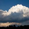 @20090617-clouds-8