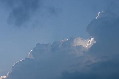 @20090528-clouds-3