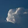 @20090528-clouds-6