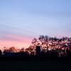 @20101029-skies