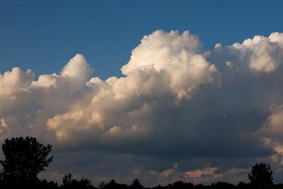 @20090617-clouds-11