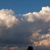 @20090617-clouds-9