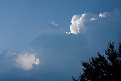 @20090528-clouds-5