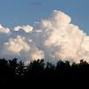 @20090617-clouds-5