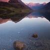 Loch Coruisk Dawn