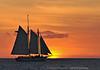 Sunset Charter
