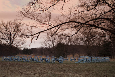 Valley Forge-49