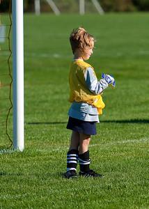 Soccer Week 2-42