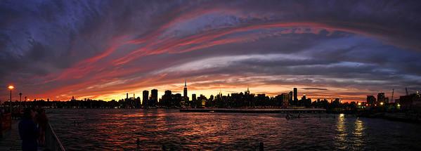 DSC_5702 Panorama1sm