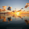 Reflections on the South Pacific