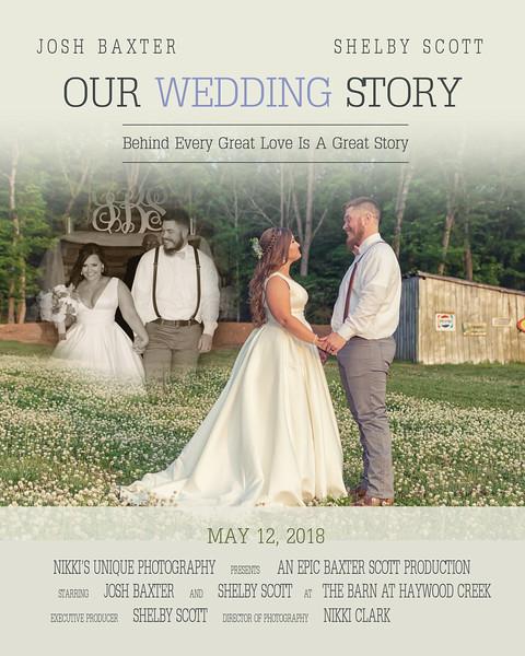 WeddingStoryMoviePoster-Recovered