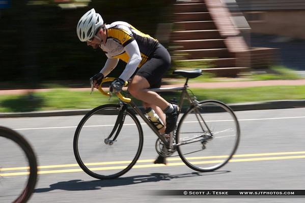 medford cycling