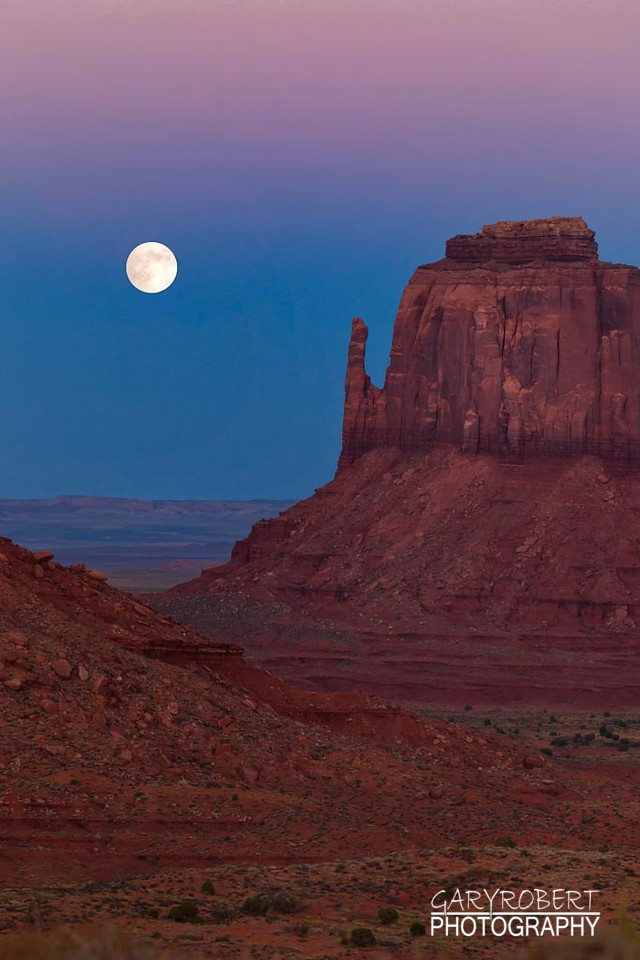 Monument Valley-7194-3