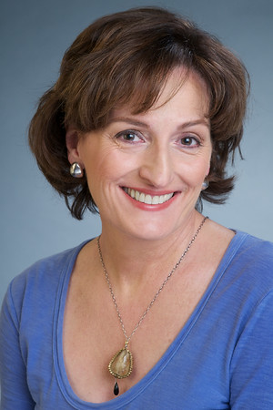 Maryanne O'Hara