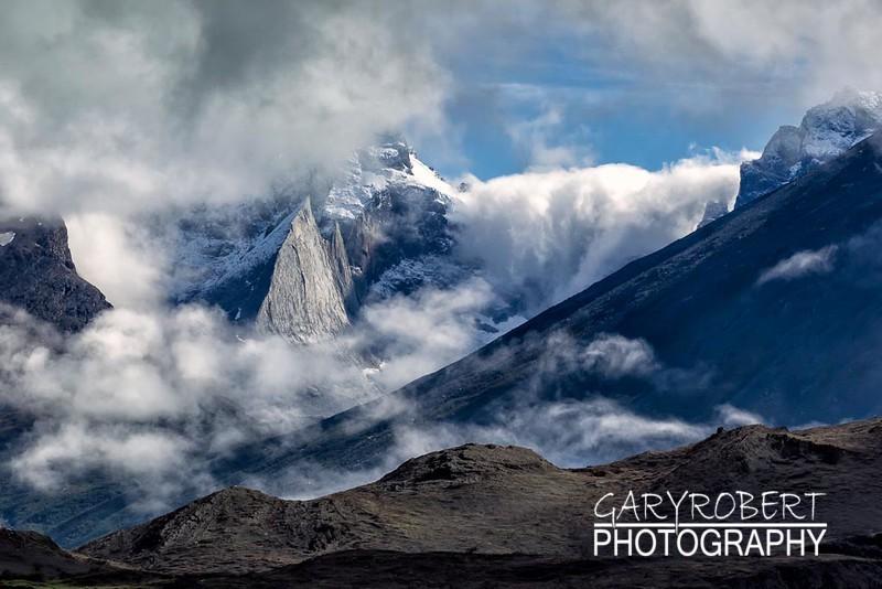 Torres Del Paine_1D-8529-Edit