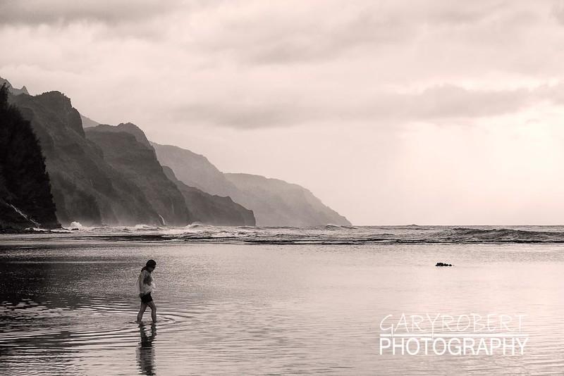 Kauai_2083