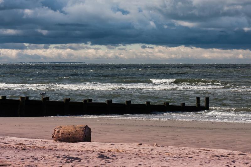 Town Beach<br /> Old Saybrook, CT
