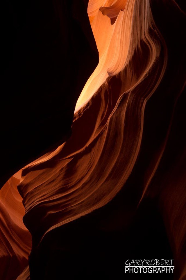 U Antelope Canyon-7399