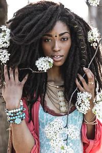 Model: June Lejoi