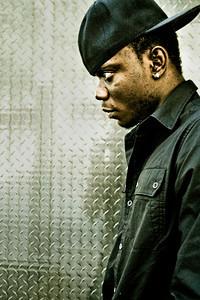 International Reggae Artist: Black Charm