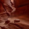 Stone Offering-Rattlesnake Canyon