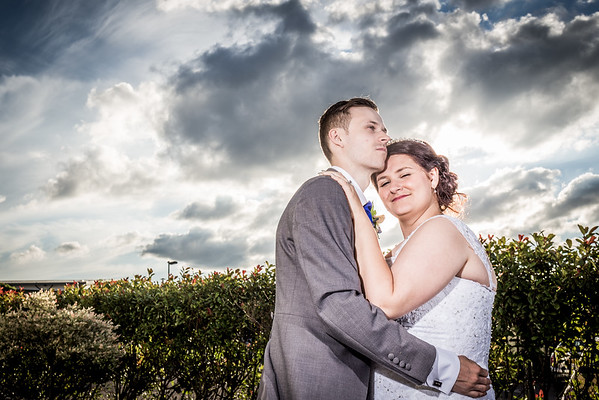 -Sarah & Liam-By Okphotography-Wedding0014