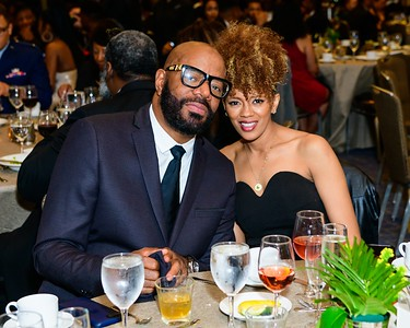 100 Black Men of Chicago 2019 Gala Images, Photography by LeVern A. Danley III www.LeVernDanley.com