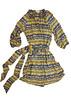 yellow dress 0616 retouch